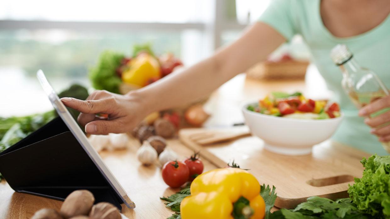 Vegetarian Skillet Dinners for Easy Weeknight Meals