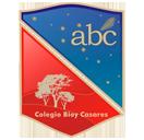 Colegio Adolfo Bioy Casares